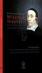 William Harvey e a descoberta da circulação do sangue